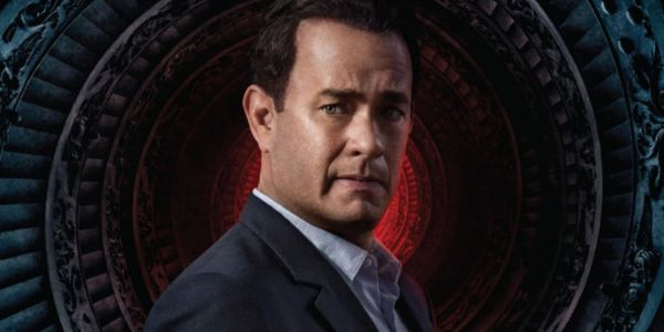 Inferno - Tom Hanks