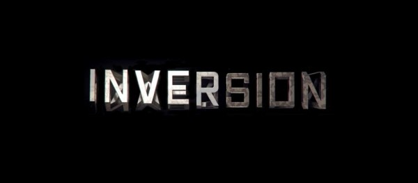 Inversion Movie