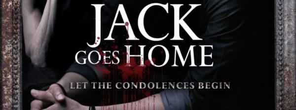 Jack Goes Home Movie