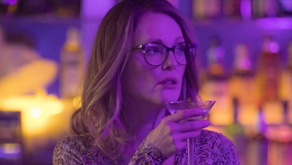 Julianne Moore Gloria Bell