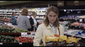 Kaley Wheless in Frances Ferguson (2019)