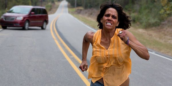 Kidnap Movie - Halle Berry