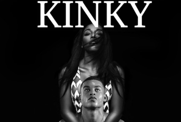 Kinky Movie