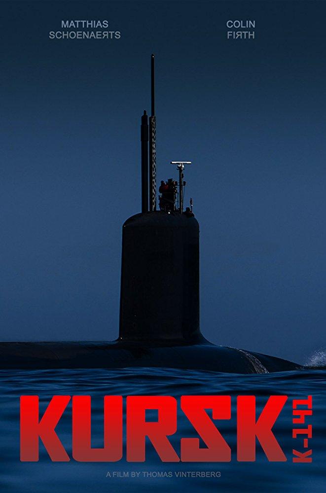 Kursk-mvoie-teaser-poster.jpg?ssl=1