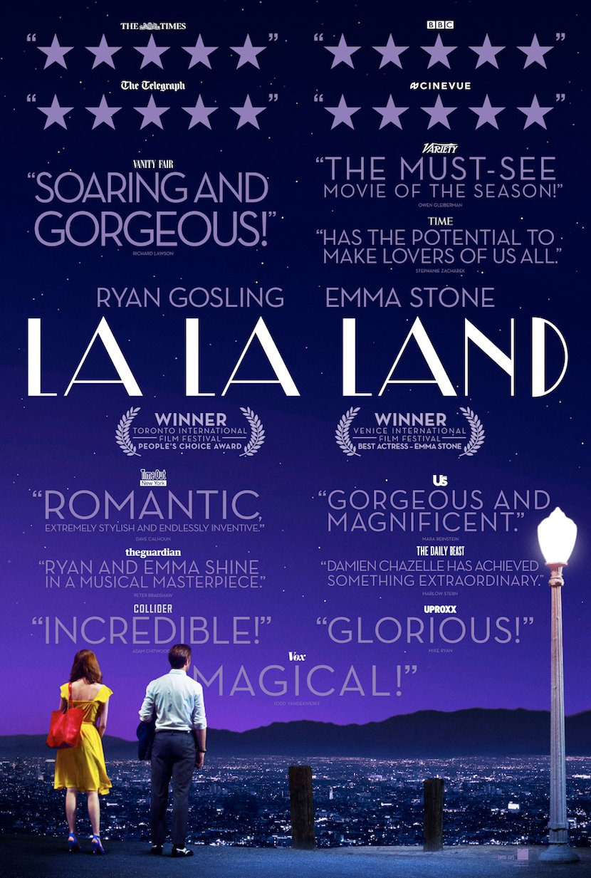 「LALA LAND」的圖片搜尋結果