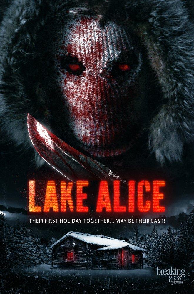 Lake-Alice-movie-poster.jpg?ssl=1