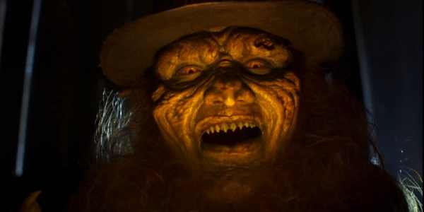 Leprechaun Returns Leprechaun 8 Movie