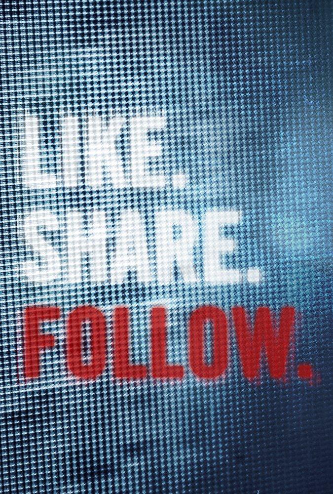 like share follow movie trailer