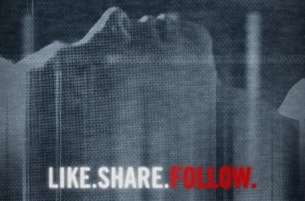 Like Share Follow Movie