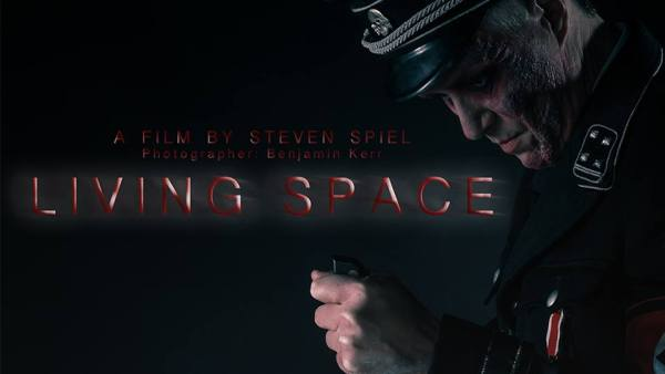 Living Space Movie