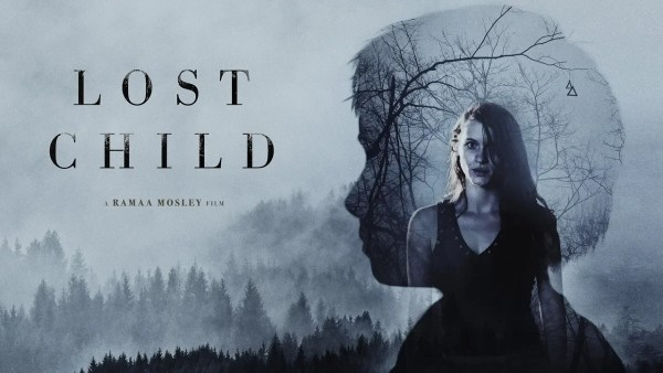 Lost Child Movie