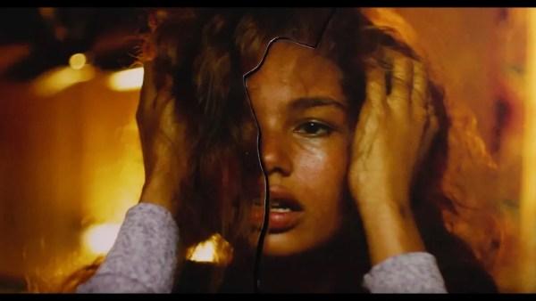 Madeline's Madeline Film