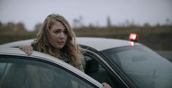 mean-dreams-movie-sophie-nelisse
