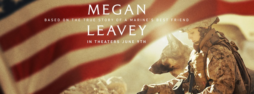 Megan-Leavey.jpg?ssl=1
