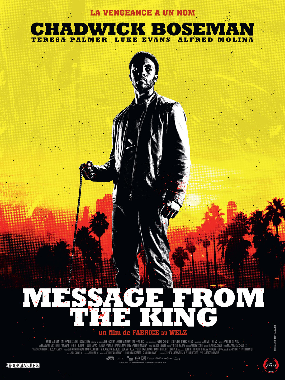 Message-from-the-King-movie-poster.jpg?ssl=1