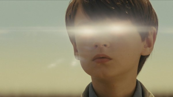 Midnight Special movie