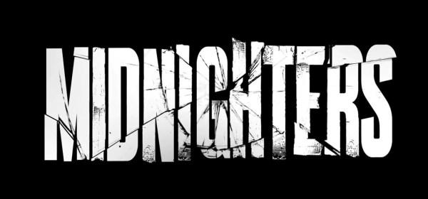 Midnighters Movie 2017