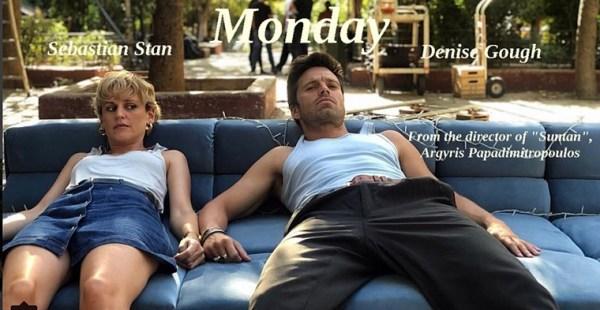 Monday Film