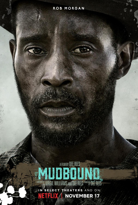 mudbound teaser trailer