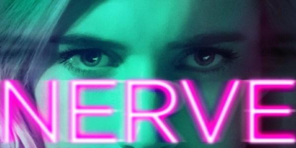 Nerve Movie