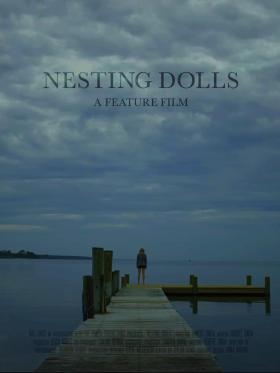 Nesting Dolls Movie Poster
