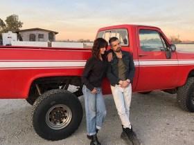 Nicole Kidman and Sebastian Stan in Destroyer (2018)