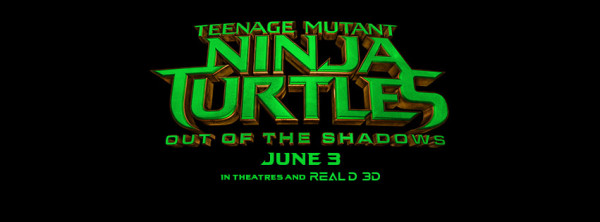Ninja Turtles 2 Movie Superbowl