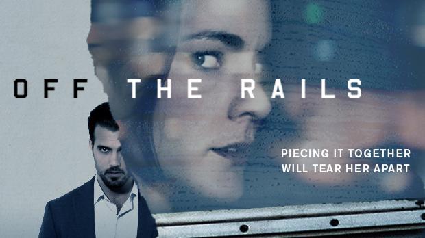 off the rails - photo #40