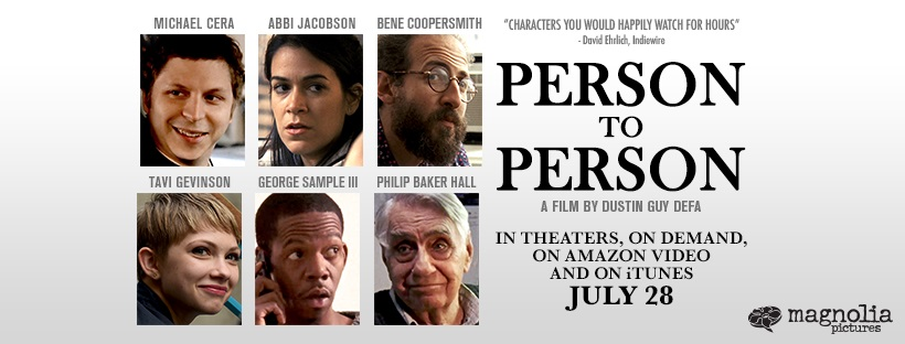 Peson-to-Person-movie-banner.jpg?ssl=1