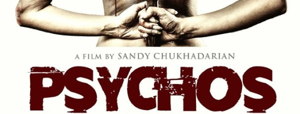 Psychos Movie