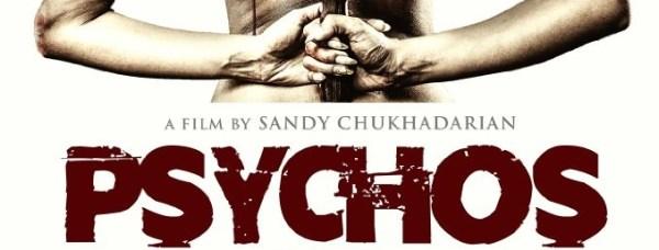 Psychos Movie
