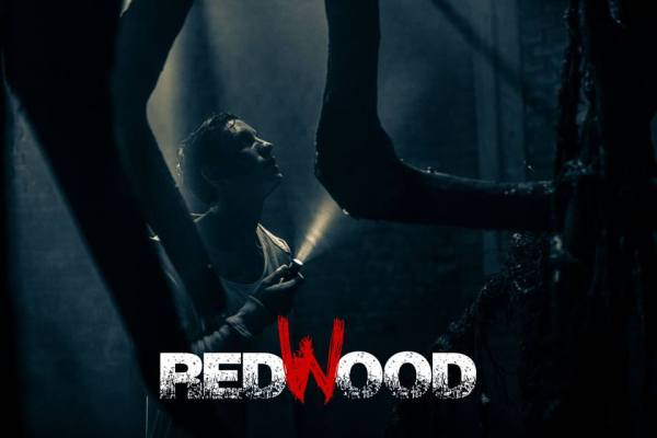 Redwood Movie