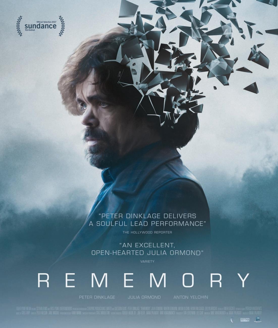 Rememory-Poster-1.jpg?ssl=1