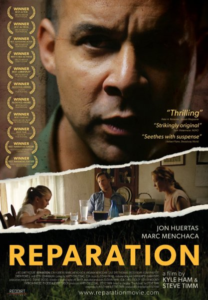 reparation-movie-poster