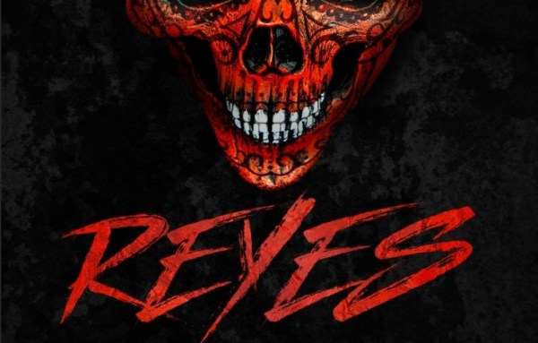 Reyes Movie