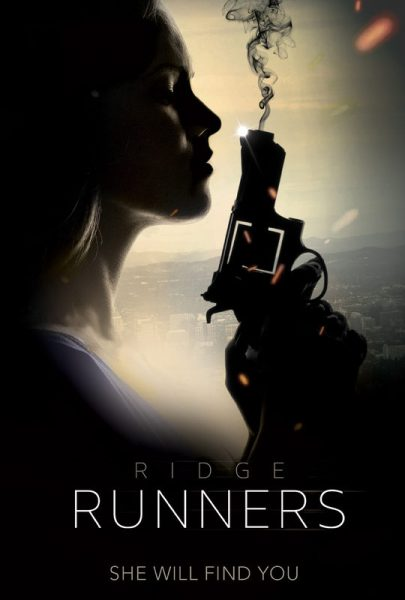 Ridge Runners Movie Poster