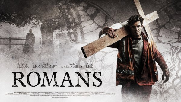 Romans Movie