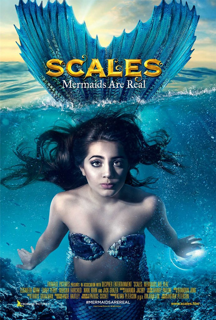 scales mermaids are real full movie dailymotion