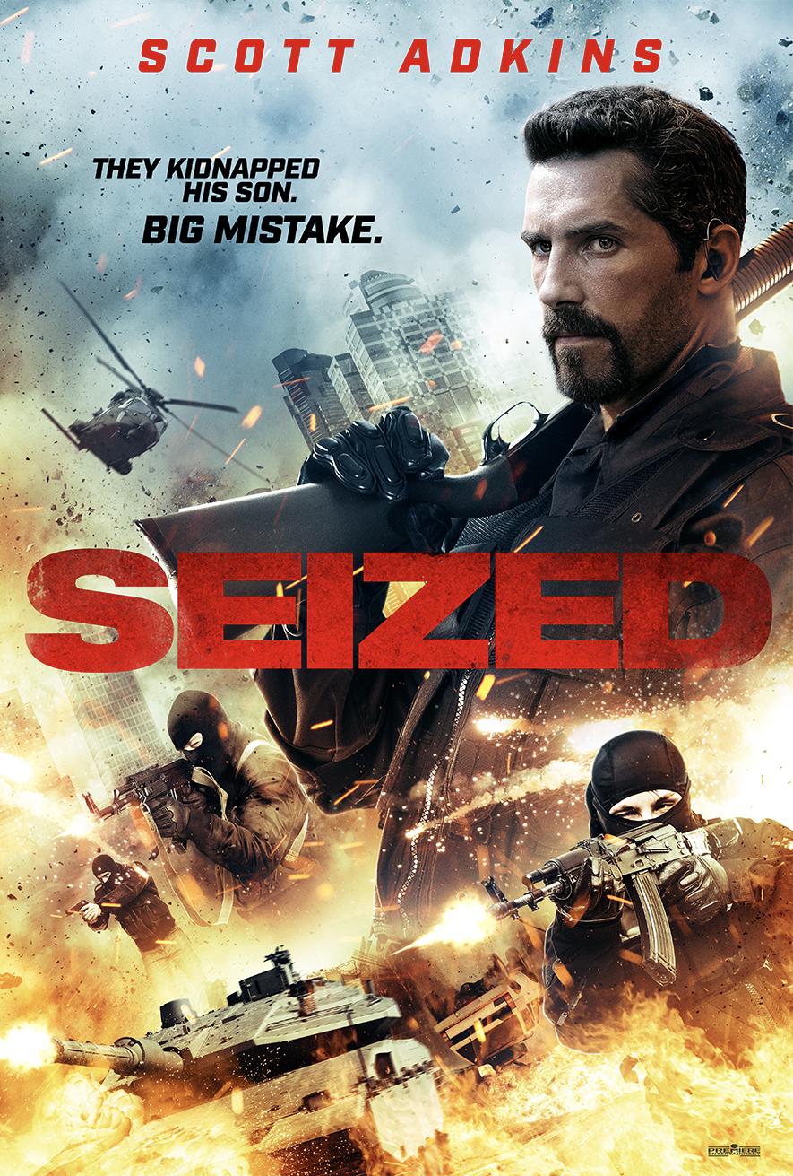 Seized-movie-teaser-poster.jpg?ssl=1