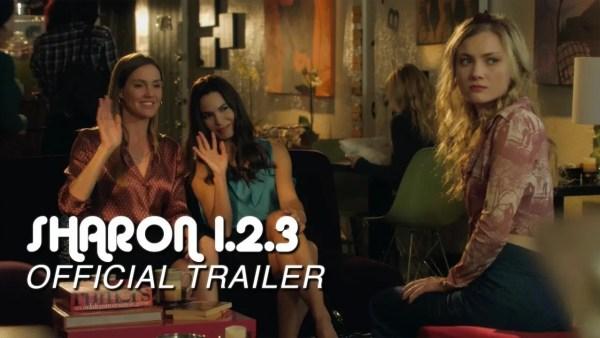 Sharon 123 Film