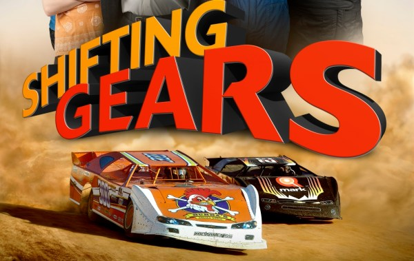 Shifting Gears Movie