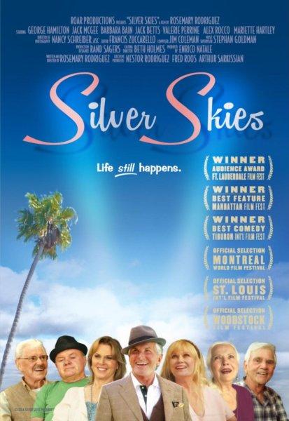 silver-skies-movie-poster