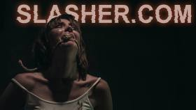 slasher movie