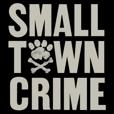 Small Town Crime Movie