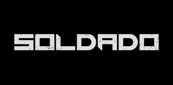 Soldado Movie Sicario 2