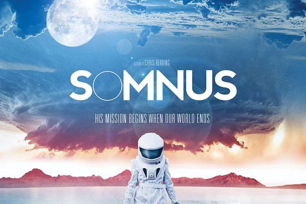 Somnus 2016 movie