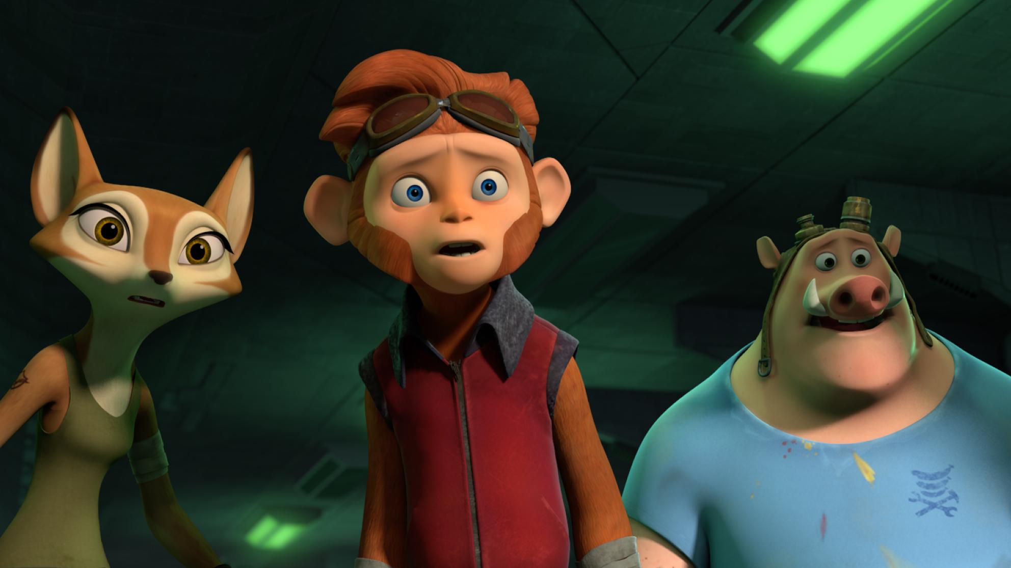 All About Disney #2 Pinocchio | Disney Amino