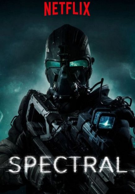 Spectral-movie-poster.jpg?ssl=1