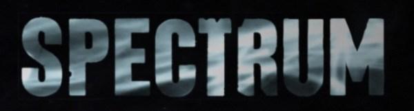 Spectrum Movie
