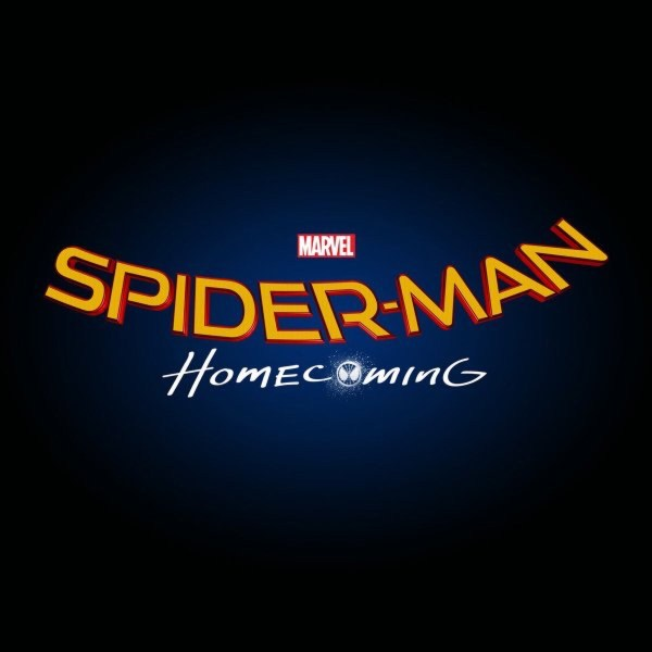 Spider-Man Homecoming Movie in 2017